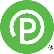 Parkmobile, Clearwater Parking, Pay for Parking, Pay to Park