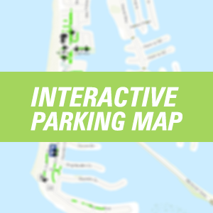 Click here for to use the interactive parking map