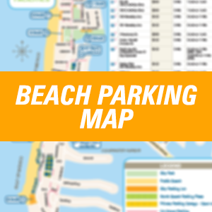 Click here for the beach parking map