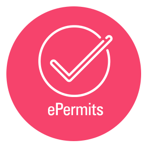 Click here for ePermit information