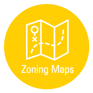 Click here for zoning maps