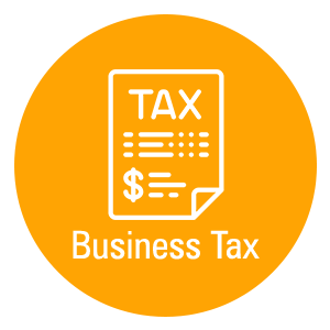 Click here for Business Tax information