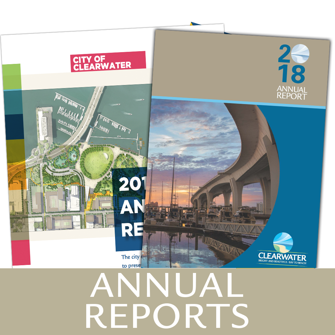 Click Here for Annual Reports