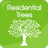 Residential Trees