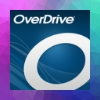 140px-overdrive